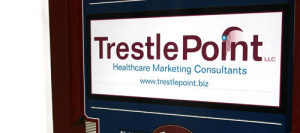 trestle-point-healthcare-marketting-consultants-sign