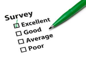 survey-graphic